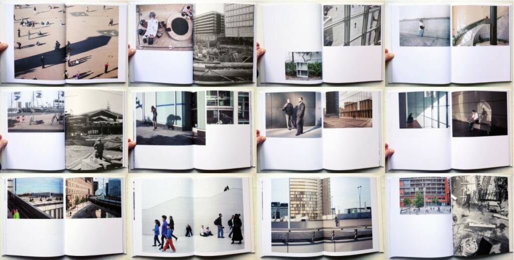 Martino Marangoni - Alone Together, The Eriskay Connection 2014, Beispielseiten, sample spreads - http://josefchladek.com/book/martino_marangoni_-_alone_together, © (c) josefchladek.com (06.11.2014)