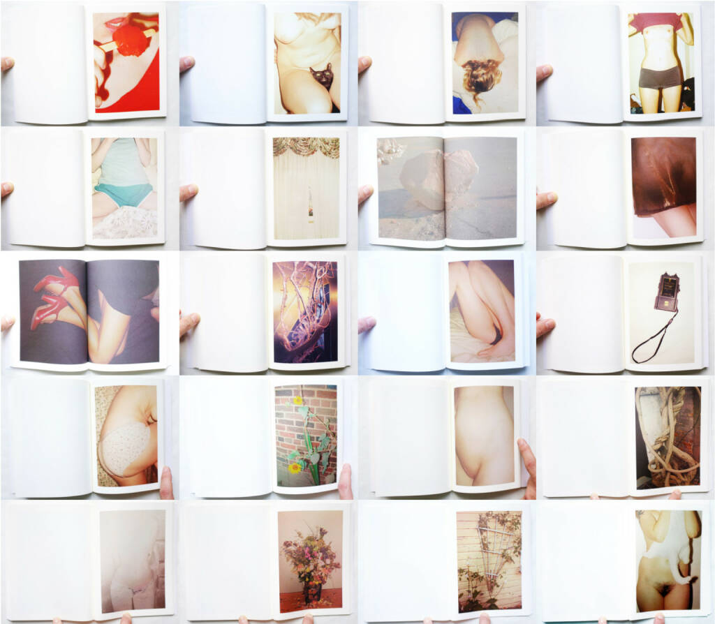 Aaron McElroy - After Wake, Ampersand Gallery & Fine Books 2014, Beispielseiten, sample spreads - http://josefchladek.com/book/aaron_mcelroy_-_after_wake_1, © (c) josefchladek.com (12.11.2014)
