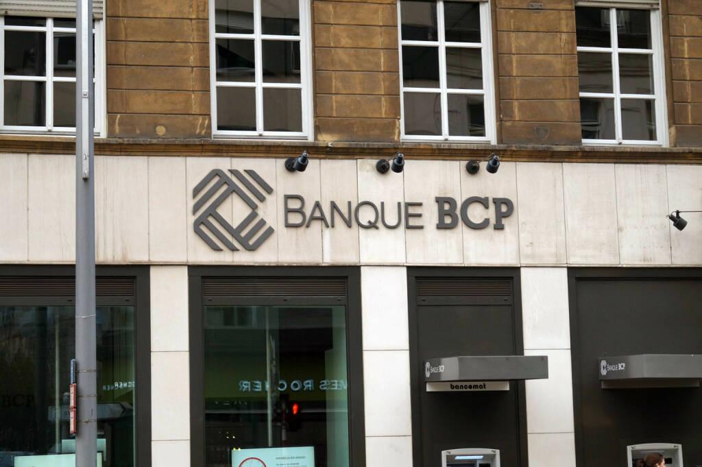 BCP (12.11.2014)