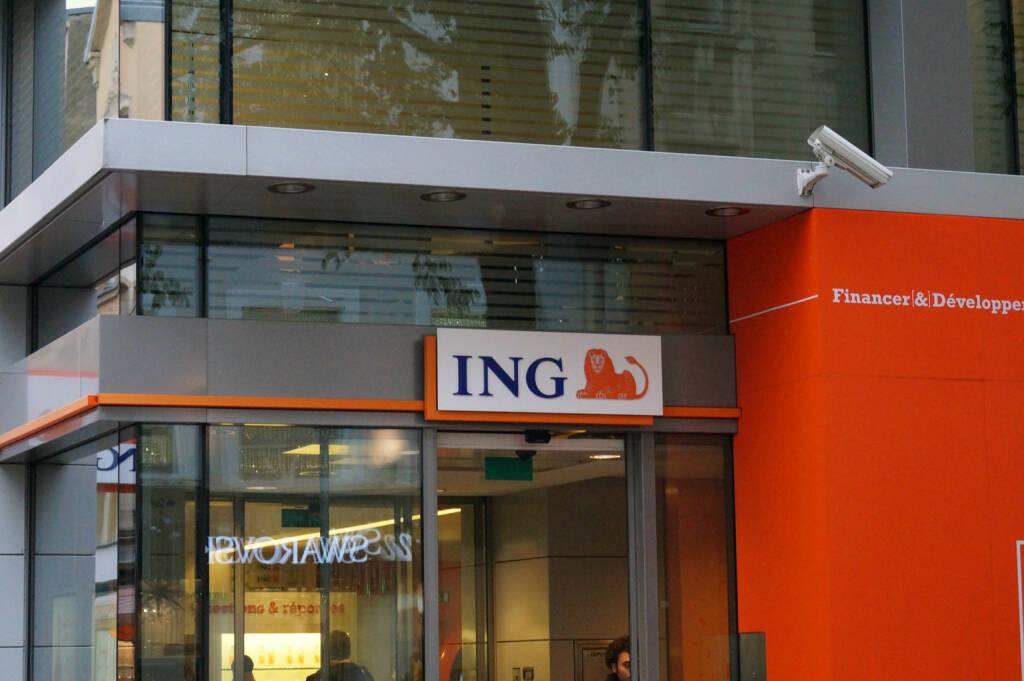 ING (12.11.2014)