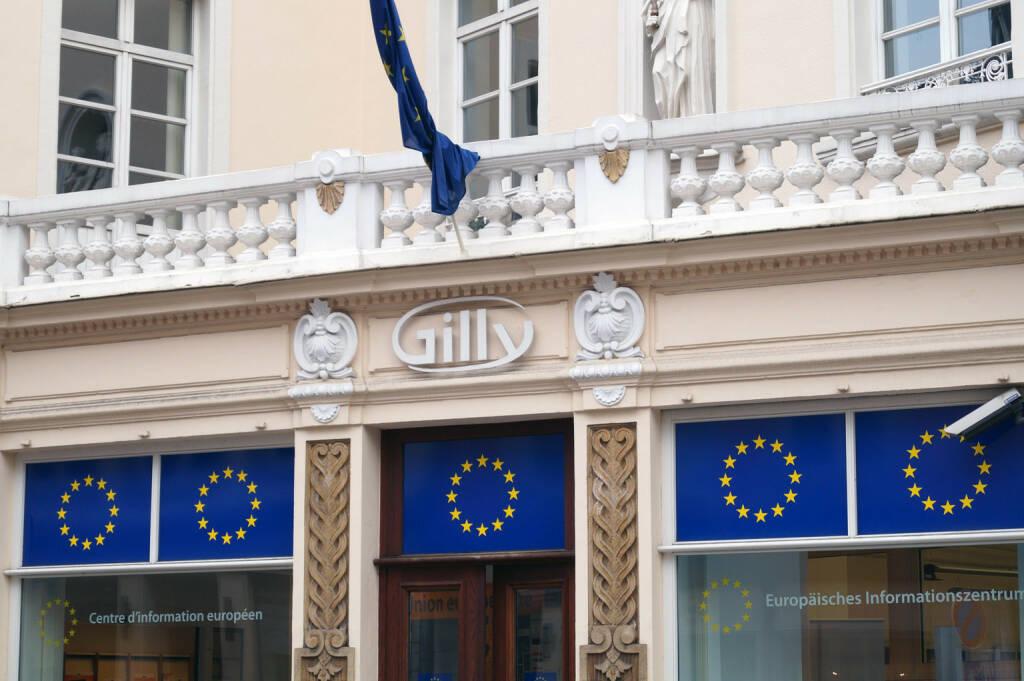 EU Gilly (12.11.2014)