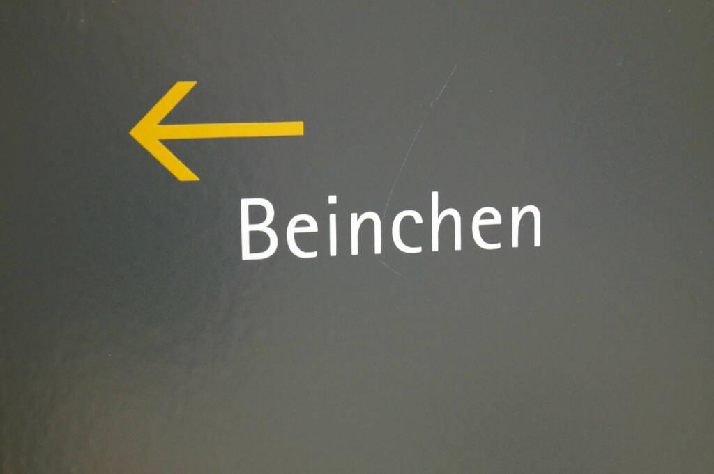 Bein (12.11.2014)