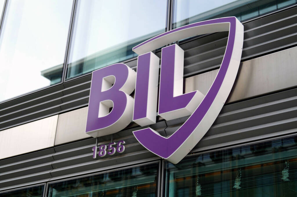 BIL 1856 (12.11.2014)