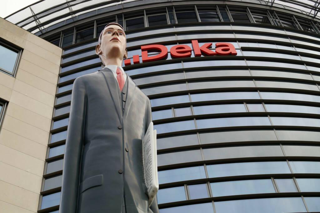 Deka (12.11.2014)