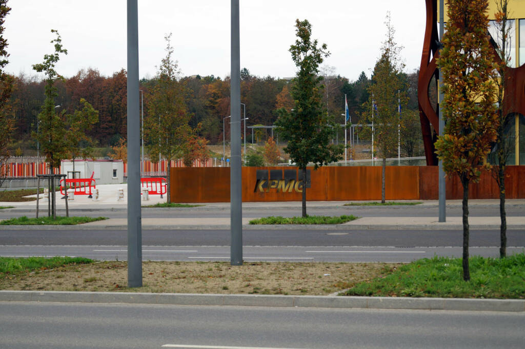 KPMG (12.11.2014)