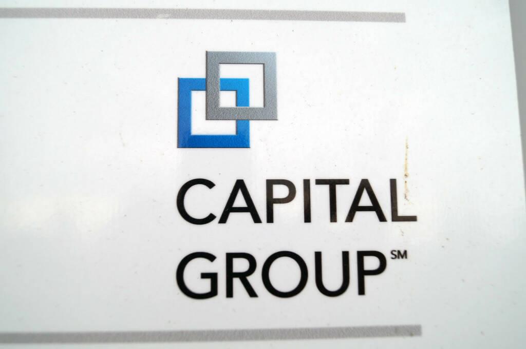 Capital Group (12.11.2014)