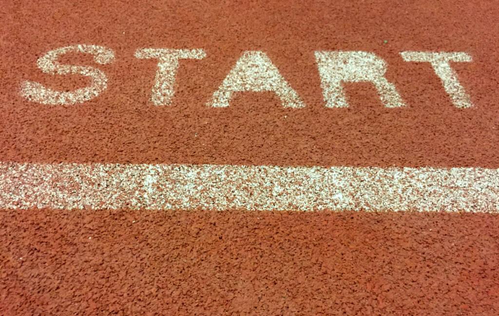 Start (15.11.2014)