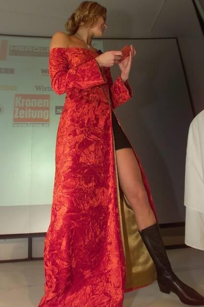 Vera Lischka (17.11.2014)