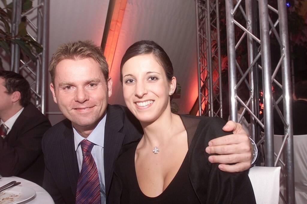 Karl Strasser (17.11.2014)