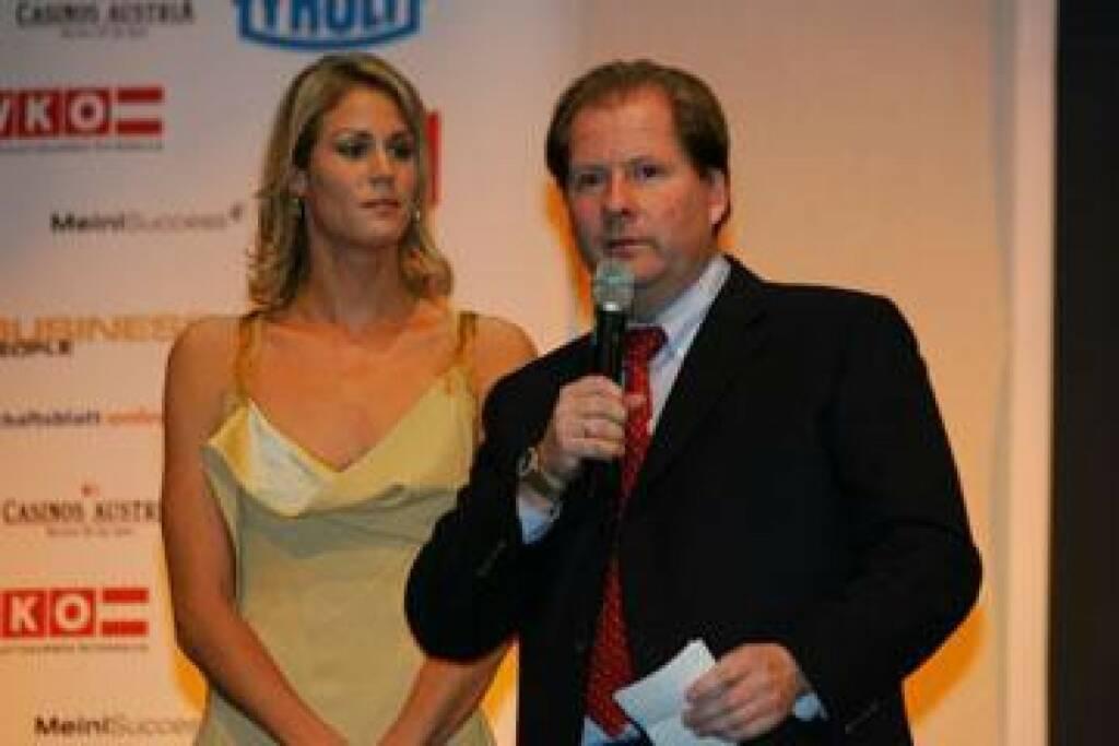 Vera Lischka, Jon Martinsen (17.11.2014)