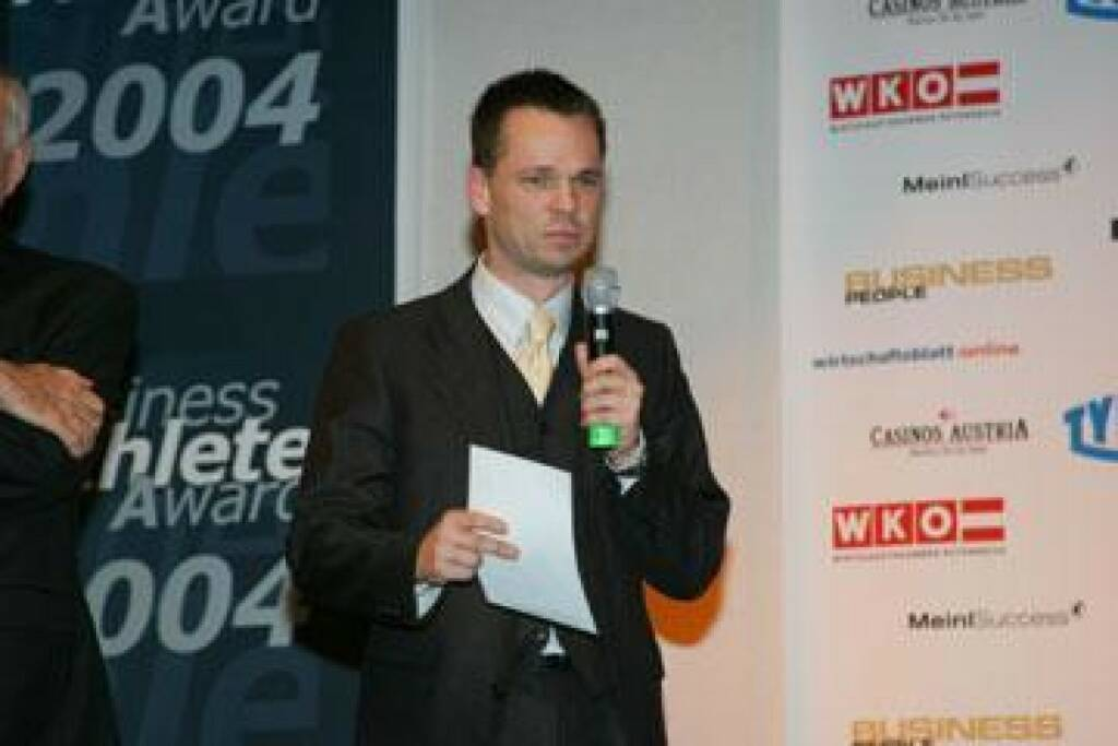 Harald Himmer (17.11.2014)