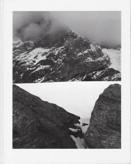 Gerry Johansson - Antarktis, LibraryMan 2014, Cover - http://josefchladek.com/book/gerry_johansson_-_antarktis, © (c) josefchladek.com (19.11.2014)