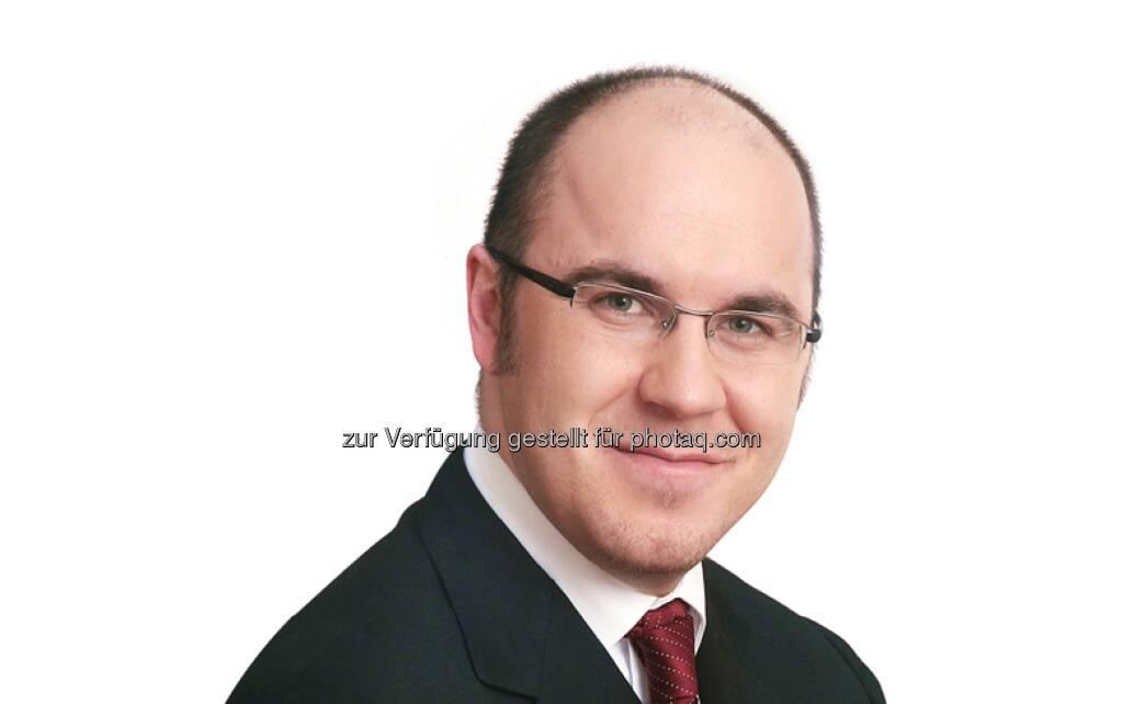 Levent Celepçi wird neuer Schönherr Partner: Istanbul Büro nun vollständig integiert (c) Schönherr (06.02.2013)