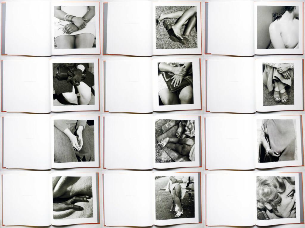 David Goldblatt - Particulars, Steidl 2014, Beispielseiten, samples spreads - http://josefchladek.com/book/david_goldblatt_-_particulars, © (c) josefchladek.com (21.11.2014)