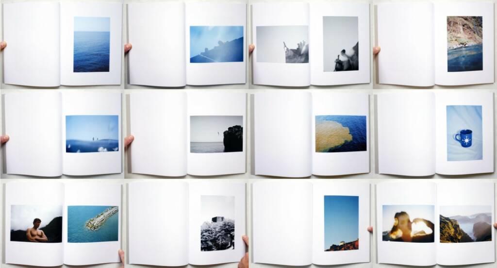 Pedro Ramos - Ilha, The Spring Press 2014, Beispielseiten, sample spreads - http://josefchladek.com/book/pedro_ramos_-_ilha, © (c) josefchladek.com (22.11.2014)