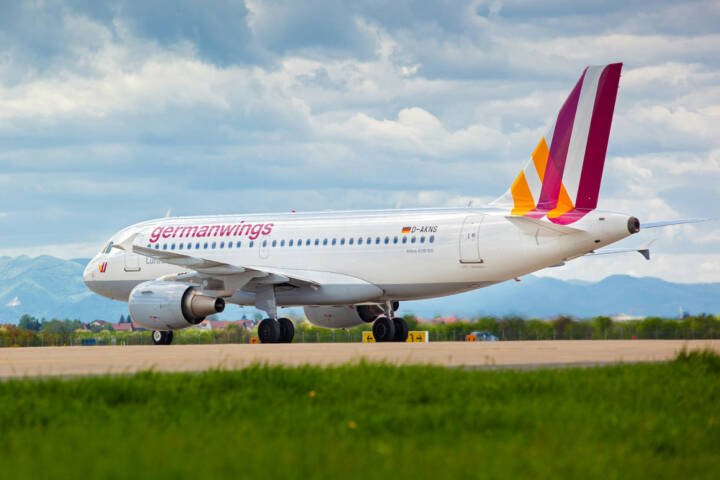 germanwings, <a href=http://www.shutterstock.com/gallery-295834p1.html?cr=00&pl=edit-00>Ivica Drusany</a> / <a href=http://www.shutterstock.com/editorial?cr=00&pl=edit-00>Shutterstock.com</a>, Ivica Drusany / Shutterstock.com