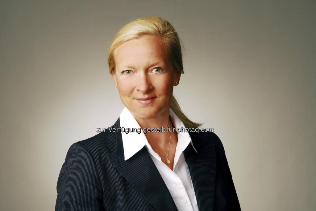 Henderson Global Investors ernennt Daniela Brogt zum Head of Sales Germany (c) Aussendung (07.02.2013)