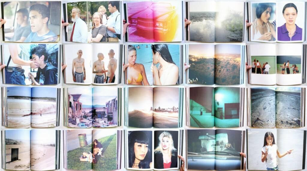 Werner Amann - American, seltmann+söhne 2010, Beispielseiten, sample spreads - http://josefchladek.com/book/werner_amann_-_american, © (c) josefchladek.com (25.11.2014)