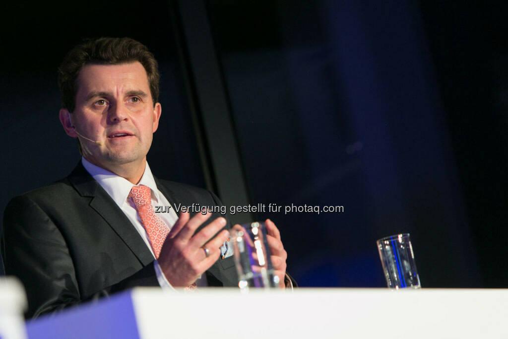 Dietmar Reindl (COO Immofinanz), http://privatanleger.immofinanz.com/, © Martina Draper für Immofinanz (27.11.2014)