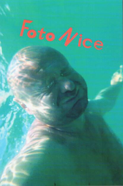 Morten Andersen - Foto Nice, Self published 2014, Cover - http://josefchladek.com/book/morten_andersen_-_foto_nice, © (c) josefchladek.com (29.11.2014)