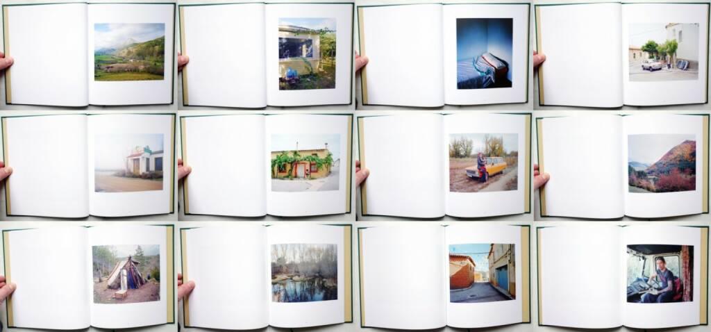 Juan Aballe - Country Fictions, Fuego Books 2014, Beispielseiten, sample spreads - http://josefchladek.com/book/juan_aballe_-_country_fictions, © (c) josefchladek.com (05.12.2014)