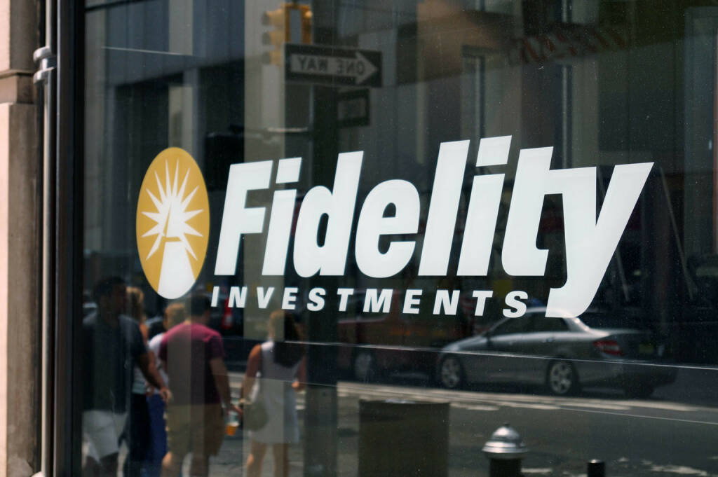 Fidelity Investments (Bild: bestevent.at) (13.12.2014)