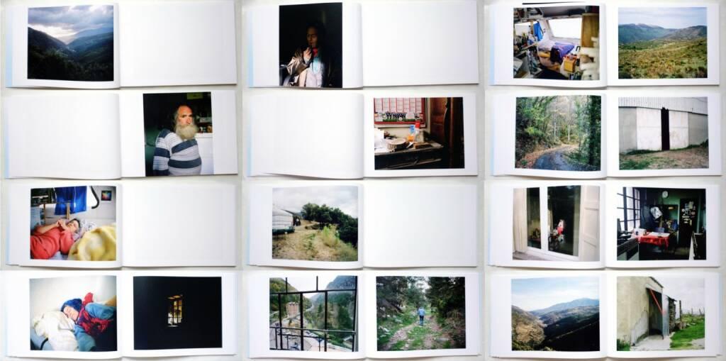 Wytske van Keulen - Sous cloche, Kominek 2014, Beispielseiten, sample spreads - http://josefchladek.com/book/wytske_van_keulen_-_sous_cloche, © (c) josefchladek.com (14.12.2014)