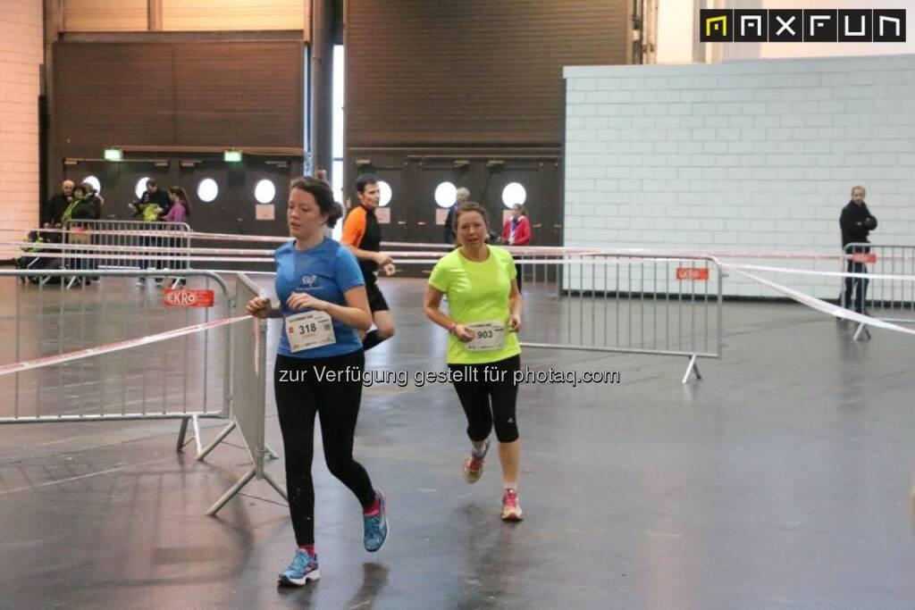 Vienna Indoor Trail: http://www.maxfunsports.com/album/2014/vienna-indoor-trail, © maxFun.cc GmbH (15.12.2014)