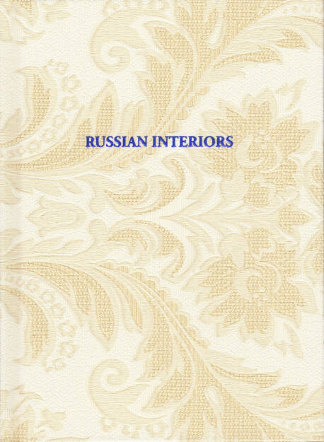 Andy Rocchelli - Russian Interiors, Cesuralab 2014, Cover - http://josefchladek.com/book/andy_rocchelli_-_russian_interiors, © (c) josefchladek.com (17.12.2014)