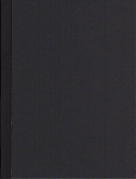 Melinda Gibson - SPBH Book Club Vol VI, Self Publish be Happy Book Club 2014, Cover - http://josefchladek.com/book/melinda_gibson_-_spbh_book_club_vol_vi, © (c) josefchladek.com (20.12.2014)