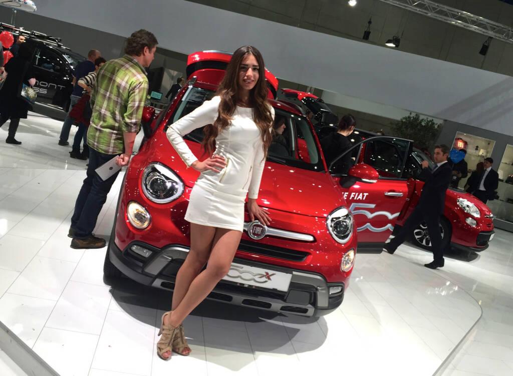 Fiat (19.01.2015)