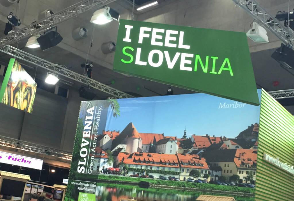 Slowenien (19.01.2015)