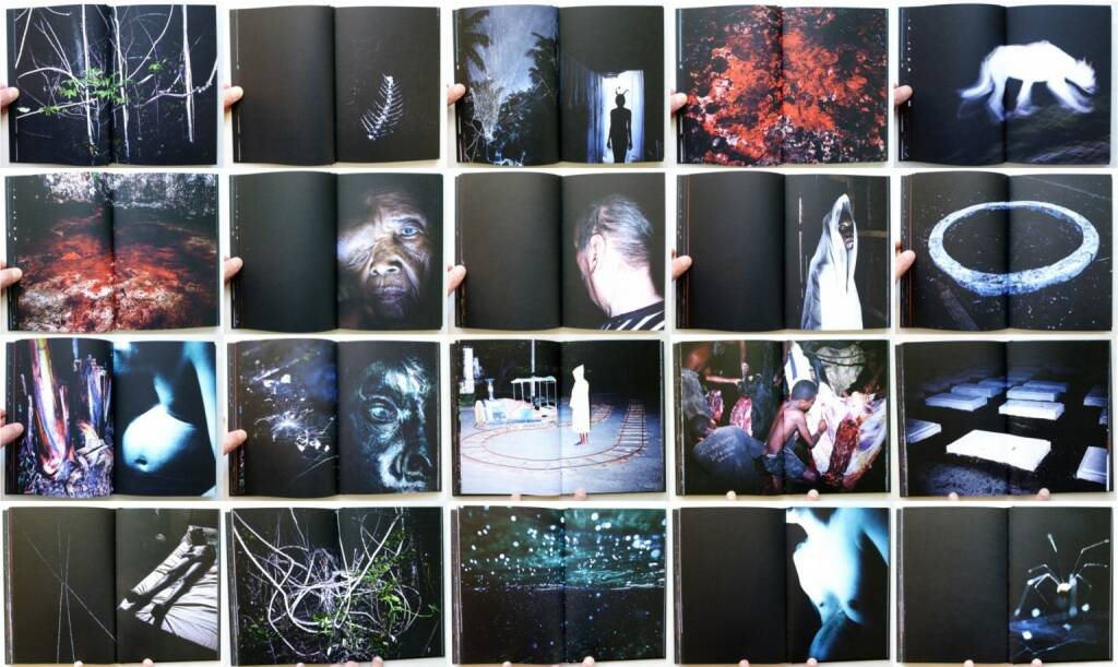 Cyril Costilhes - Grand Circle Diego, Akina Books 2014, Beispielseiten, sample spreads - http://josefchladek.com/book/cyril_costilhes_-_grand_circle_diego, © (c) josefchladek.com (19.01.2015)