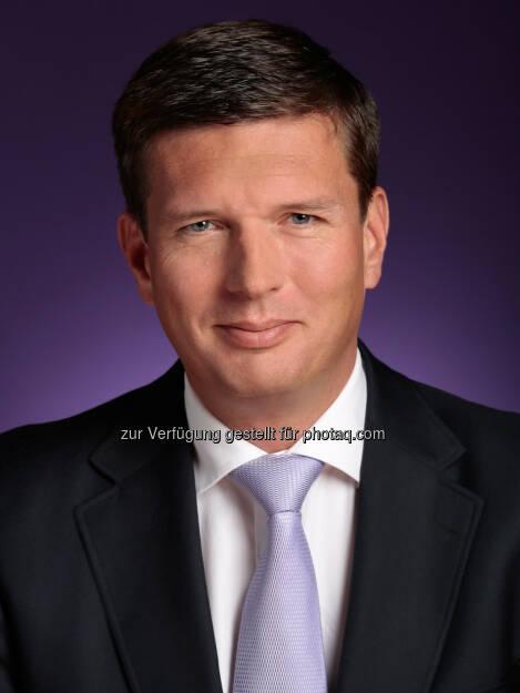 Dieter Spranz, Partner Wolf Theiss: Wolf Theiss berät Horizon Discovery beim Kauf des Wiener Gene-Editing-Spezialisten Haplogen Genomics, © Aussender (21.01.2015)