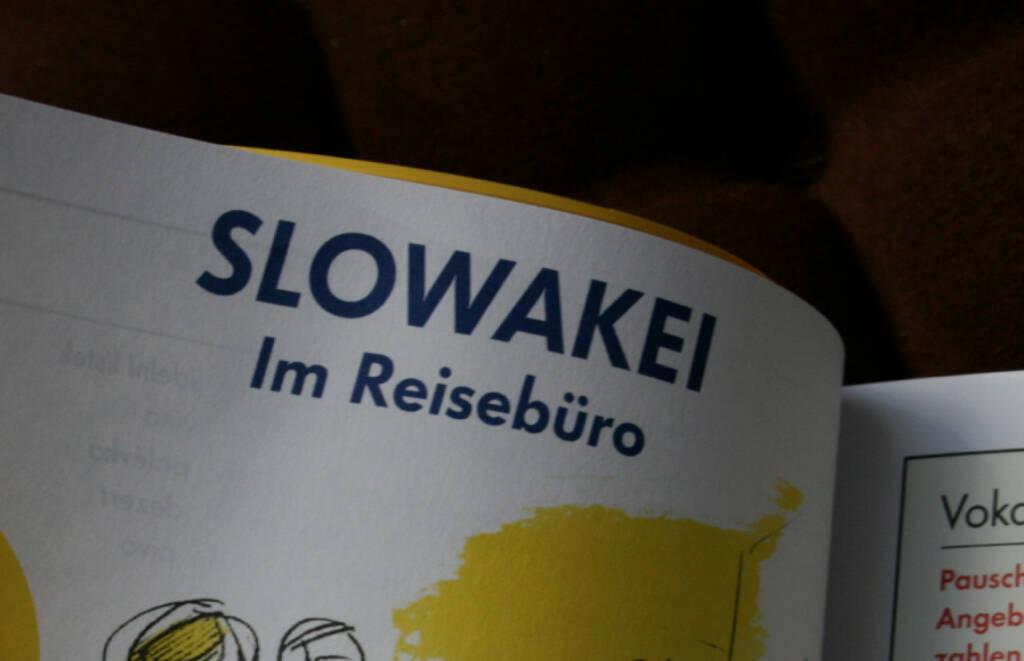 Slowakei (23.01.2015)