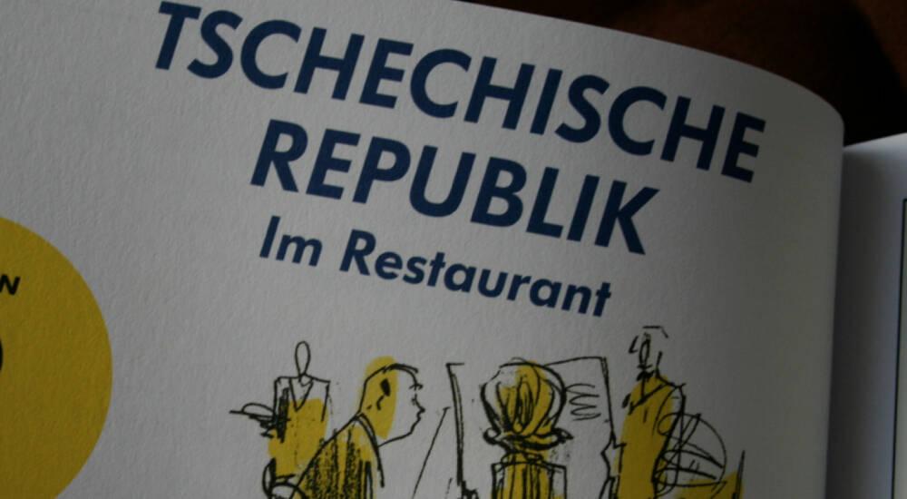 Best dating apps tschechische republik