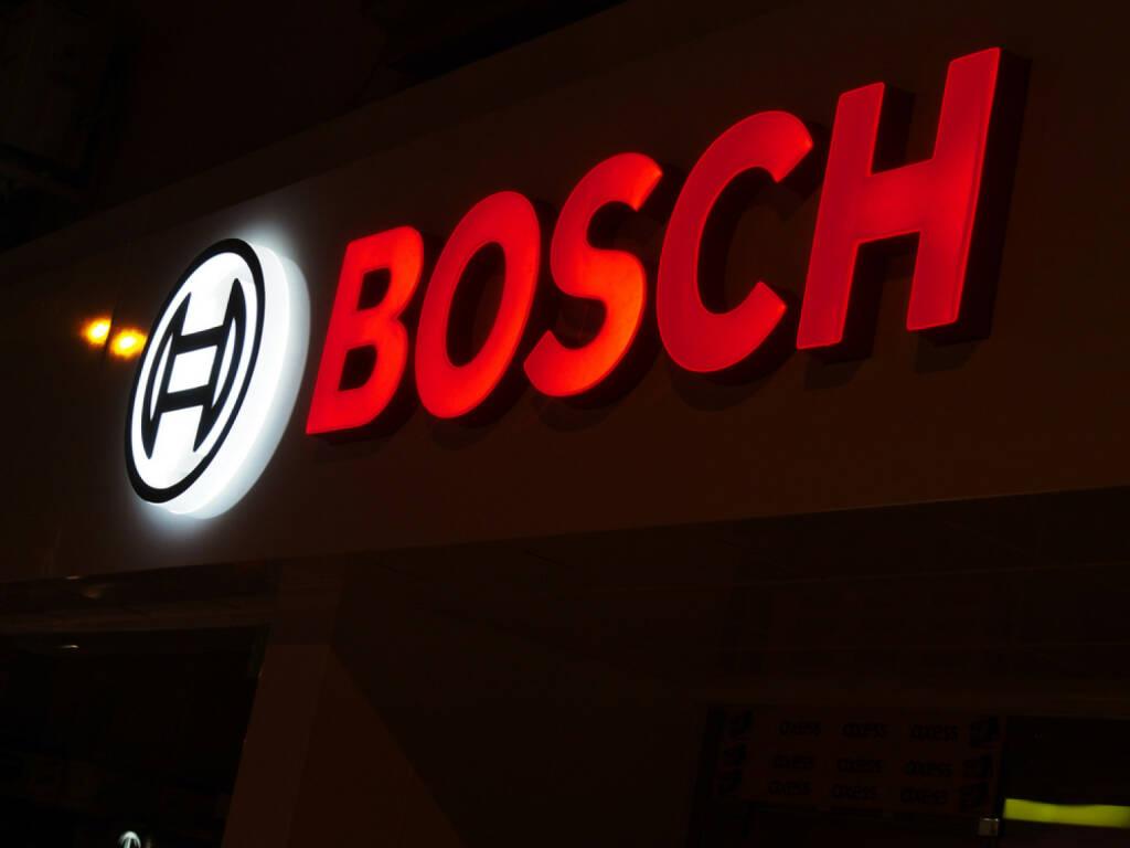 Bosch, <a href=http://www.shutterstock.com/gallery-226651p1.html?cr=00&pl=edit-00>IgorGolovniov</a> / <a href=http://www.shutterstock.com/editorial?cr=00&pl=edit-00>Shutterstock.com</a>, IgorGolovniov / Shutterstock.com, © www.shutterstock.com (03.02.2015)