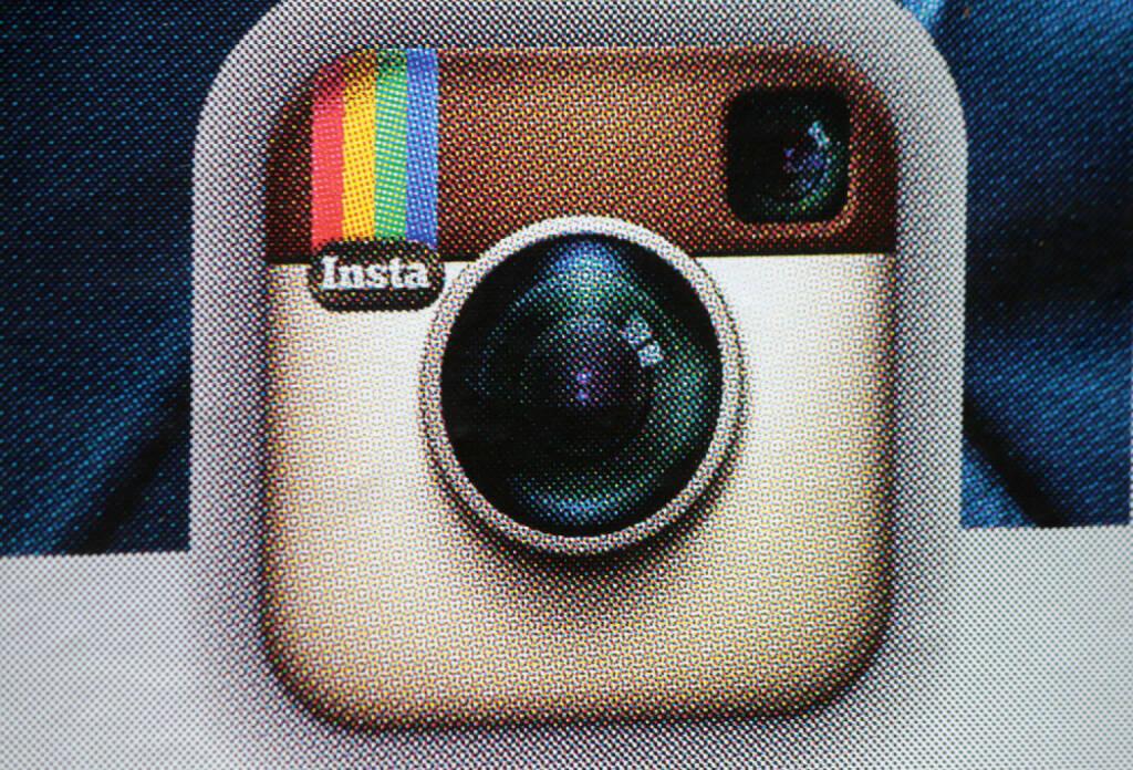Instagram, <a href=http://www.shutterstock.com/gallery-320989p1.html?cr=00&pl=edit-00>360b</a> / <a href=http://www.shutterstock.com/editorial?cr=00&pl=edit-00>Shutterstock.com</a>, 360b / Shutterstock.com, © www.shutterstock.com (03.02.2015)