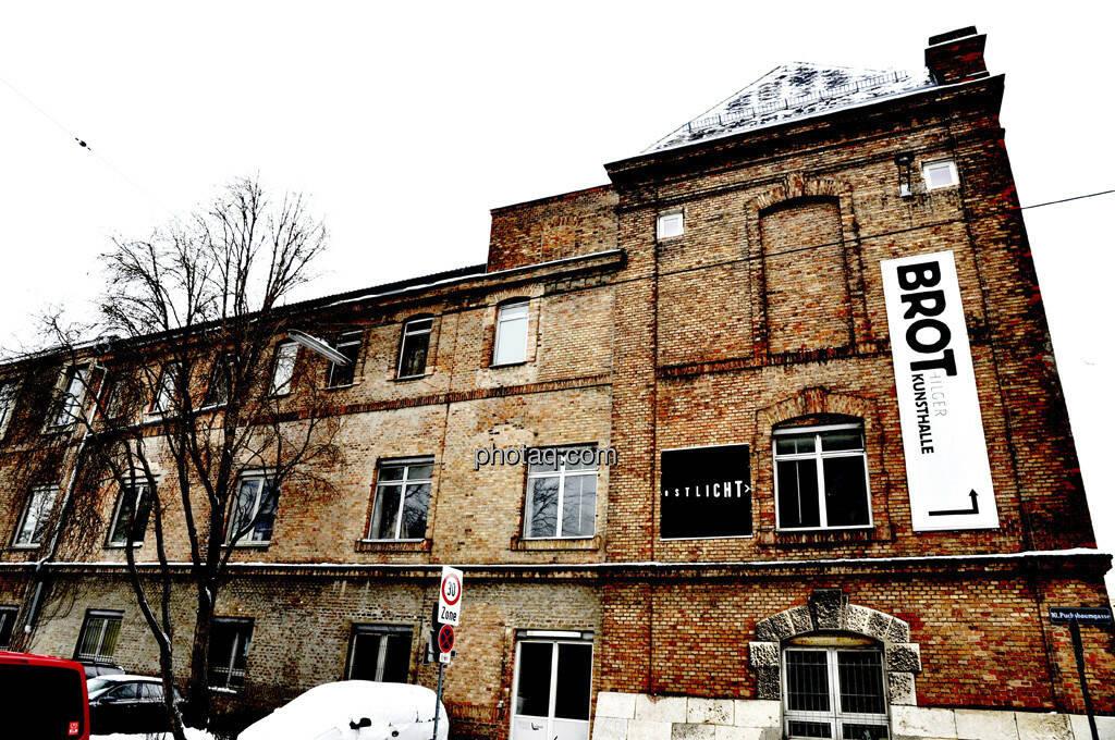 Ankerbrot-Fabrik Ostlicht (13.02.2013)
