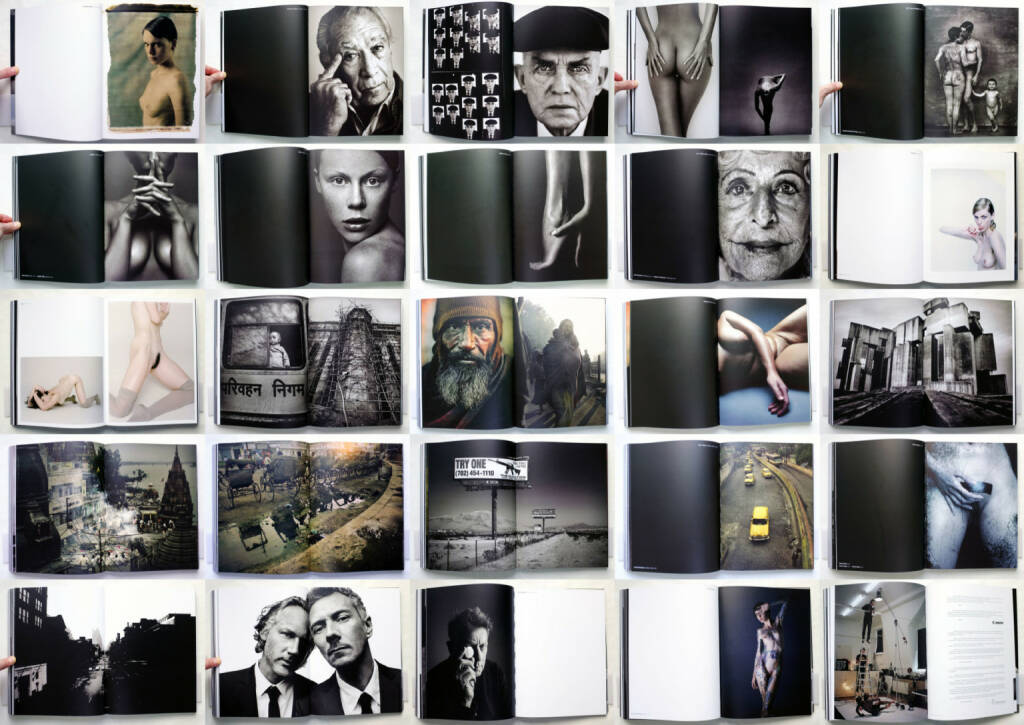 Andreas H. Bitesnich - So far - 25 years of photography, Room5Books 2014, Beispielseiten, sample spreads - http://josefchladek.com/book/andreas_bitesnich_-_so_far_-_25_years_of_photography, © (c) josefchladek.com (04.02.2015)