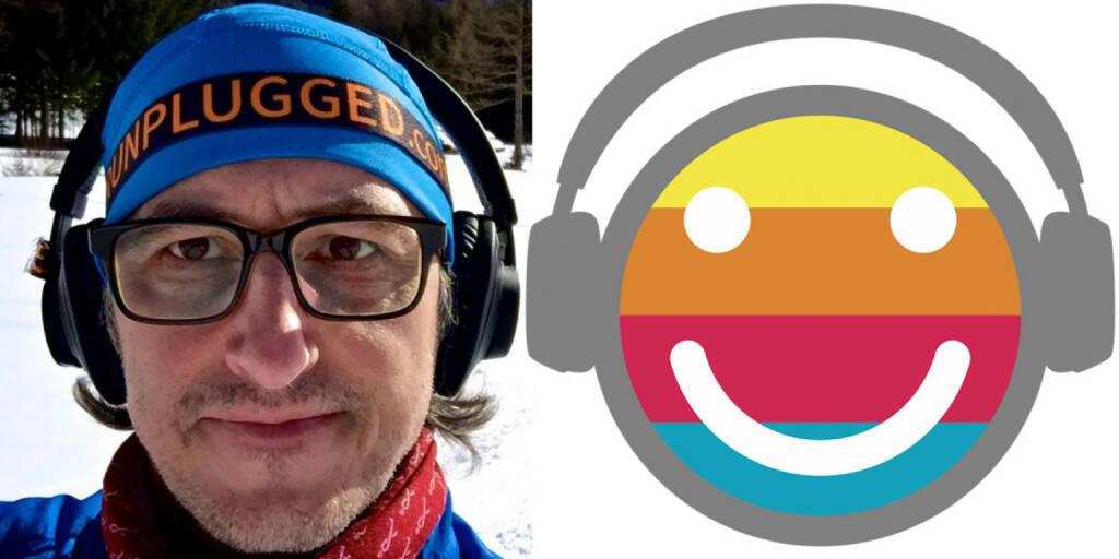 BSN-Chef Josef als Vorlage für das http://www.runplugged.com-Logo; mehr Laufgurtanwendungen unter http://photaq.com/page/index/1641 . Eventuell eine Challenge.  (04.02.2015)