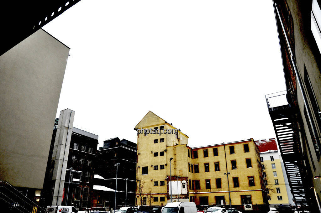 Ankerbrot-Fabrik (13.02.2013)