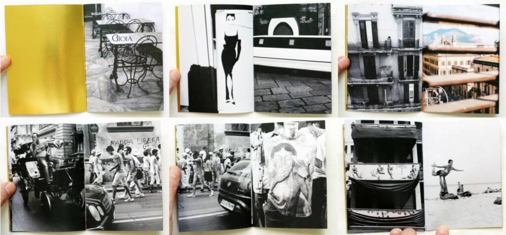 Ana Zaragoza - Gioia, Caravanbook 2014, Beispielseiten, sample spreads - http://josefchladek.com/book/ana_zaragoza_-_gioia, © (c) josefchladek.com (10.02.2015)