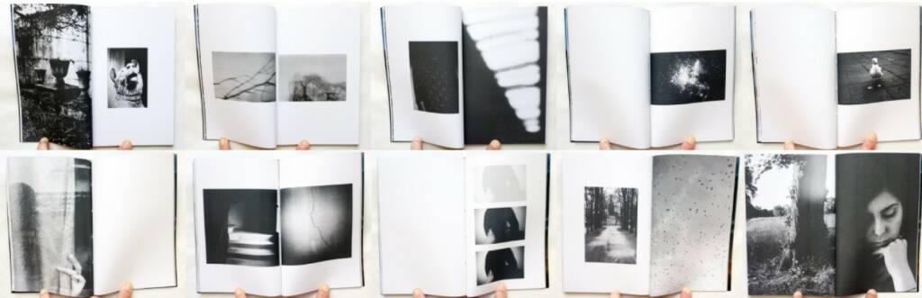 Tommaso Parrillo - Ungrateful Heart, Witty kiwi 2014, Beispielseiten, sample spreads - http://josefchladek.com/book/tommaso_parrillo_-_ungrateful_heart, © (c) josefchladek.com (12.02.2015)