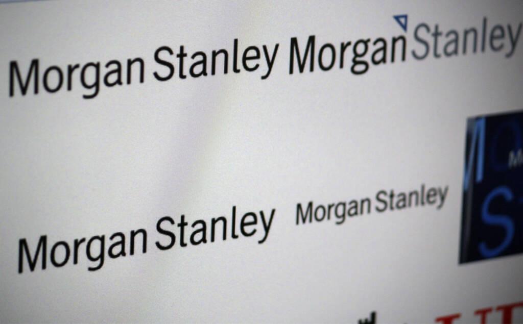 Morgan Stanley, <a href=http://www.shutterstock.com/gallery-320989p1.html?cr=00&pl=edit-00>360b</a> / <a href=http://www.shutterstock.com/editorial?cr=00&pl=edit-00>Shutterstock.com</a>, 360b / Shutterstock.com, © www.shutterstock.com (13.02.2015)