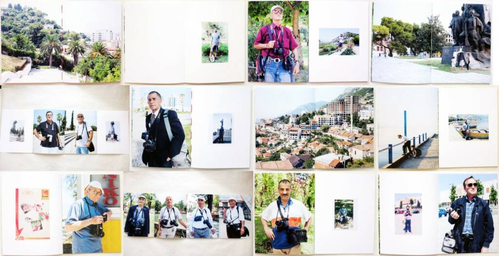 Francesco Colella - Foto Çasti, Self published 2014, Cover - http://josefchladek.com/book/francesco_colella_-_foto_casti, © (c) josefchladek.com (13.02.2015)