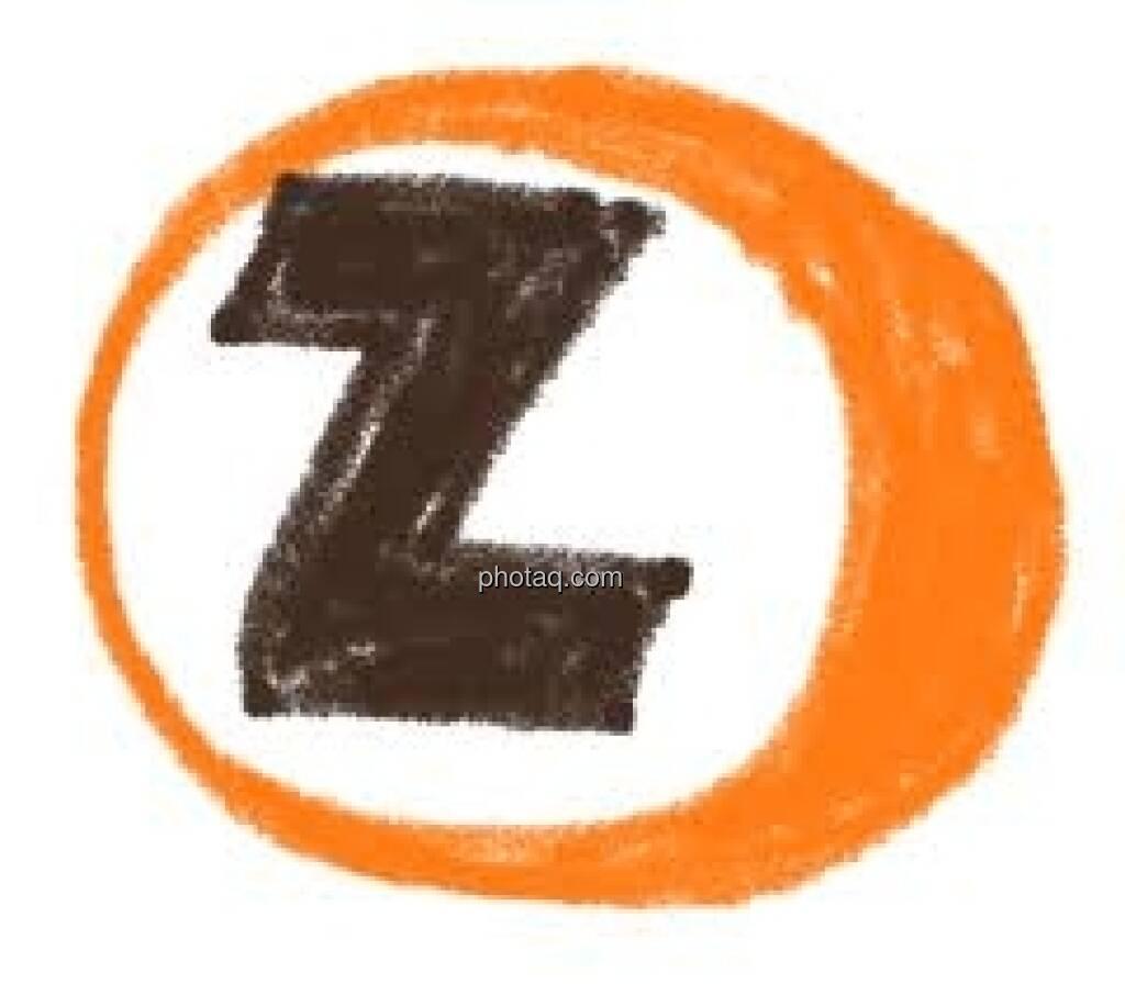 Z-Kugel für http://www.christian-drastil.com/2012/01/10/25-jahre-investment-von-der-z-zur-unicredit-eine-performance-annaherung/ (13.02.2013)