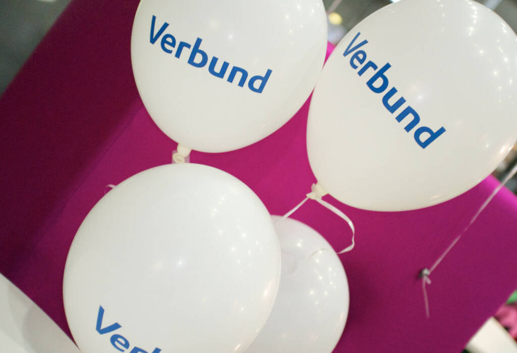 Verbund (15.02.2015)