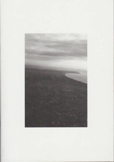 Hans Nøstdahl - Tokyo, Kniven Press 2015, Cover - http://josefchladek.com/book/hans_nostdahl_-_tokyo, © (c) josefchladek.com (21.02.2015)