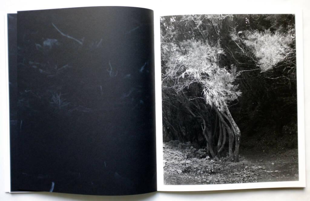 Awoiska van der Molen - Sequester (2014), 150-250 Euro, http://josefchladek.com/book/awoiska_van_der_molen_-_sequester (22.02.2015)